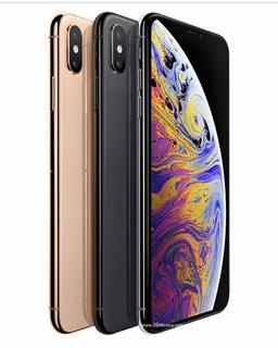 iPhone Xs Max Lo Más Nuevo