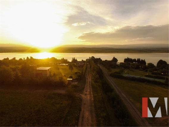 Venta Lotes Lago Los Molinos - Financiado