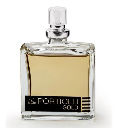 Perfume Portiolli Jequiti 100ml