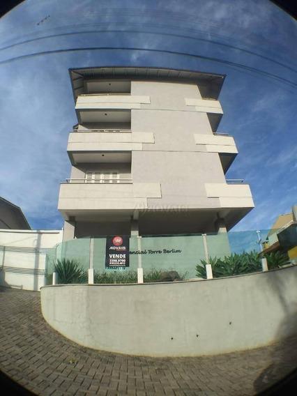 Apartamento Com 2 Dormitórios À Venda, 107 M² Por R$ 296.800,00 - Centro - Dois Irmãos/rs - Ap0513