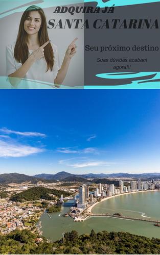 07 Passo Para Você Morar E Trabalhar Em Em Santa Catarina
