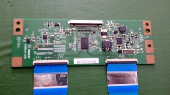 Tcon 39lb5600