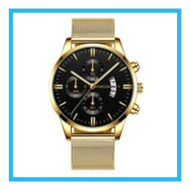 Relógio Feminino, Semi Jóia, Muito Bonito, Nunca Foi Usado
