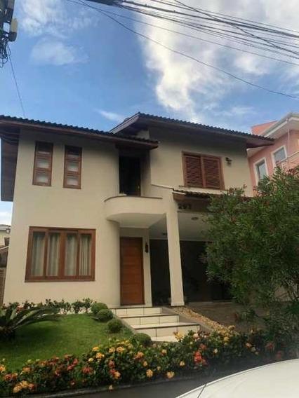 Casa Em Condomínio Itatiba Country Club, Itatiba/sp De 173m² 2 Quartos À Venda Por R$ 580.000,00 - Ca267452