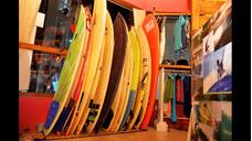 Tablas De Surf Reparaciones Arreglos Epoxi Y Poliester