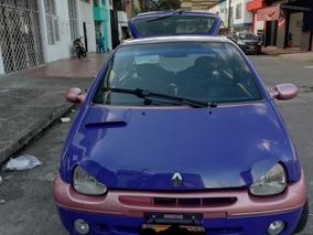 Renault Twingo Twingo 1996