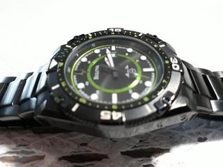 Reloj Hombre Bulova Marine Star 98b178