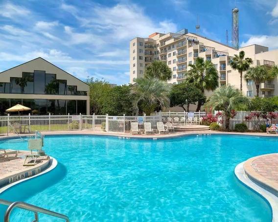 Universal Orlando / Disney , 2 Dormitorios 2 Baños Suite
