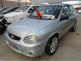 Chevrolet Corsa 2008 Gl Financiamos!!