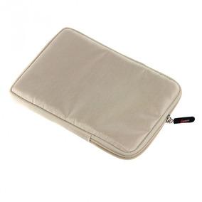 Case Para Tablet Leadership Shine 0553 Perola 7 Polegadas Un