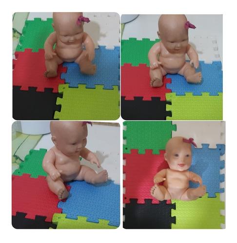 Imagem 1 de 6 de Tatame De Eva / Tapete Infantil Eva 50x50 10mm-12 Tatame Top