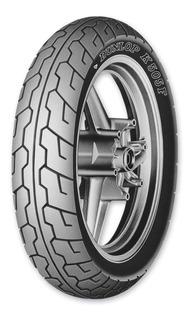 Dunlop 140/70-17 66h K505 Rider One Tires