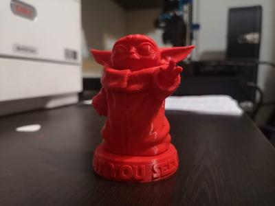 Impresión De Objetos 3d