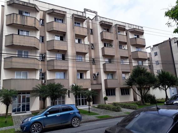 Apartamento No Bucarein Com 0 Quartos Para Locação, 41 M² - La479
