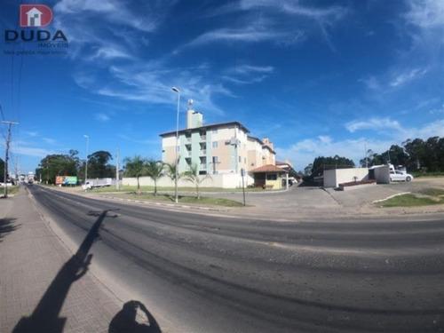 Imagem 1 de 15 de Apartamento - Santa Luzia - Ref: 7493 - V-7493