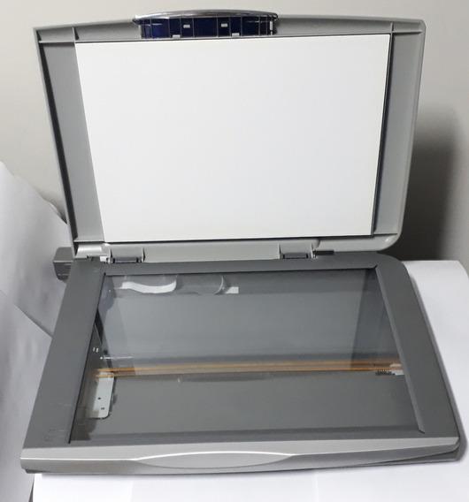 Scanner Epson Cx4700 Módulo Completo Original!!!