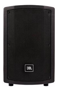 Parlante JBL JS BT JS-15BT portátil Negro 110V/220V (Bivolt)