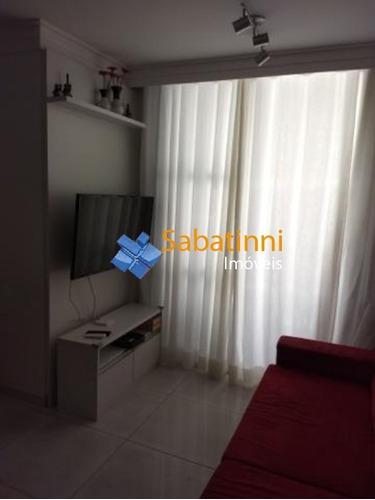 Apartamento A Venda Em Sp Vila Prudente - Ap01974 - 67779811