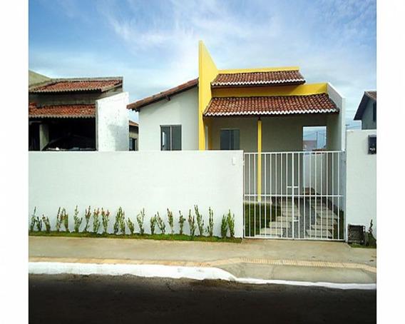 Casa - 561 - 2239443
