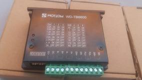 Kit Com 3 Step Drivers Wd-tb6600