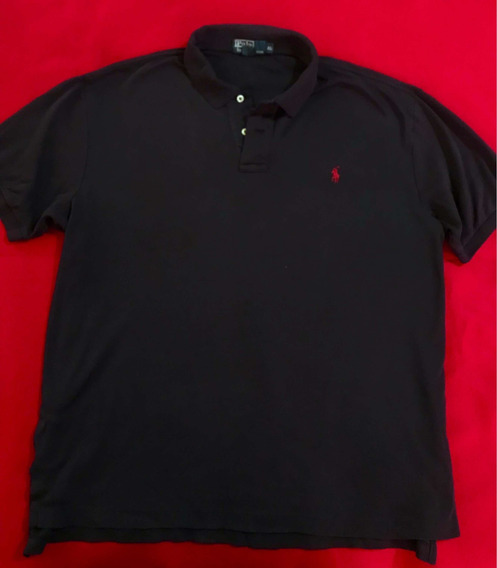 Playera Polo Ralph Lauren Original Talla Xl Tipo Polo