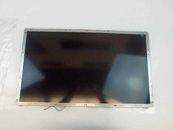 Display Lcd Buster V320bj2-xc01