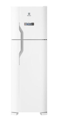Refrigerador Frost Free 371 Litros Dfn41 Electrolux