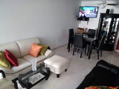 Casa En Venta En Los Andes Barranquilla