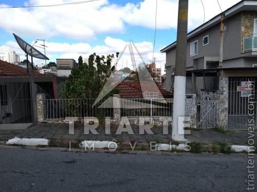 Ref.: 4091 - Casa Térrea Em Osasco Para Venda - V4091