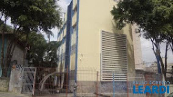 Prédio - Vila Formosa - Sp - 428653