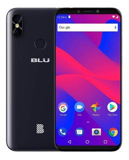 Smartphone Blu Studio Mega 1gb 16gb 3g 6 Android 8.1 Oreo