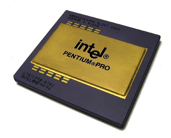 Kit Placa Mãe Ibm Pc Server 315 P/n Fru-93h4873