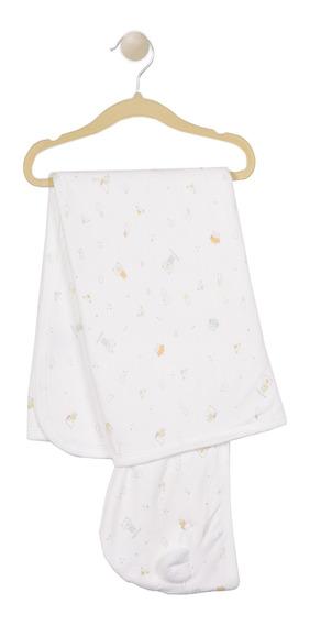 Toalla Baby Creysi Multicolor T00542