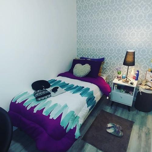 Dormitorios, Alquiler De Dormitorios