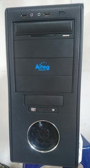 Pc Dc G2030 3.0 Ghz 1155 4ram 500dd Tienda Egyven