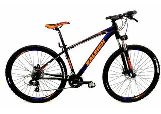 Bicicleta Raleigh Mojave 2.0 - 29er Disco
