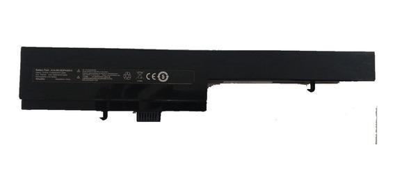 Bateria Notebook Positivo Master N190i