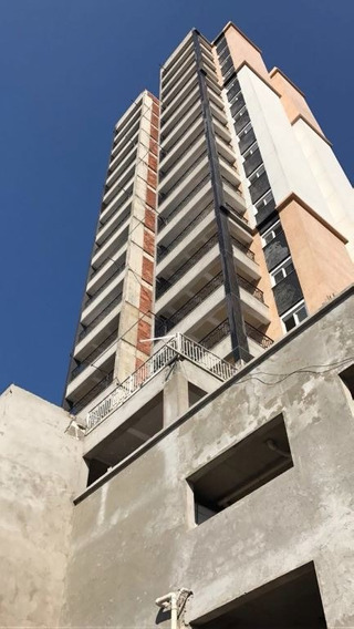 Apartamento-são Paulo-limão | Ref.: 169-im260868 - 169-im260868