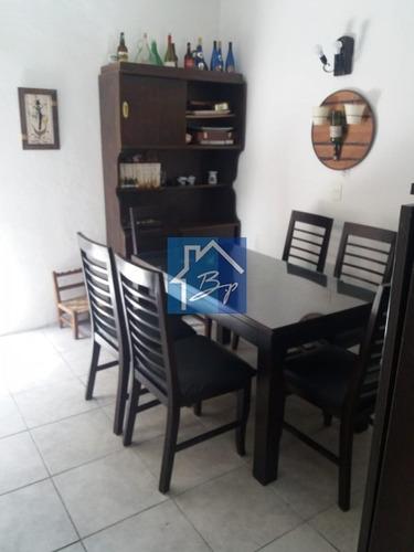 Casa En Venta Y Alquiler, Playa Mansa, Punta Del Este- Ref: 338
