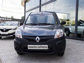 Burdeos | Renault Kangoo Express (m)