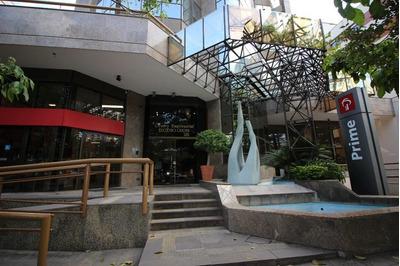 Conjunto Em Auxiliadora, Porto Alegre/rs De 160m² À Venda Por R$ 950.000,00 Ou Para Locação R$ 4.700,00/mes - Cj180663lr