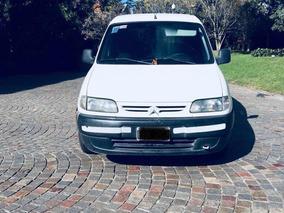 Citroën Berlingo Berlingo Furgón 600