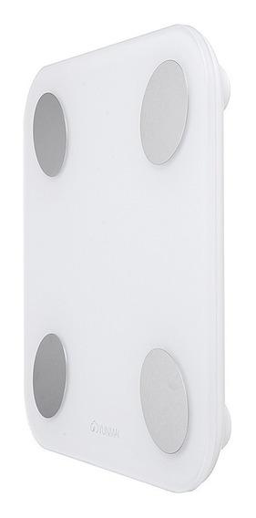 Bascula Inteligente Xiaomi 2 Mini 10 Status Pantalla Led