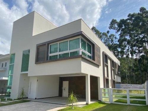 Casa Haras Rio Do Ouro - 41525