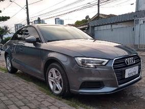 Audi A3 1.4 Flex ! Abaixo Da Tabela !