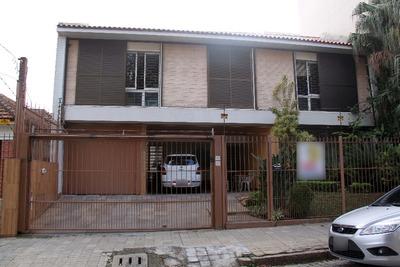 Casa Em Rio Branco Com 4 Dormitórios - Cs36005297