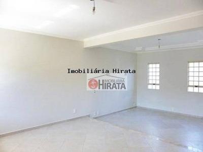 Casa Residencial À Venda, Jardim São Gonçalo, Campinas - Ca0283. - Ca0283