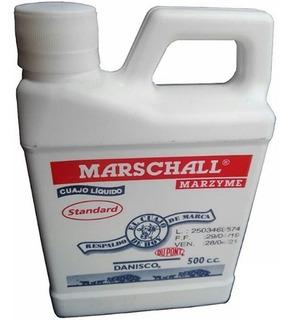 Cuajo Marschall 500ml