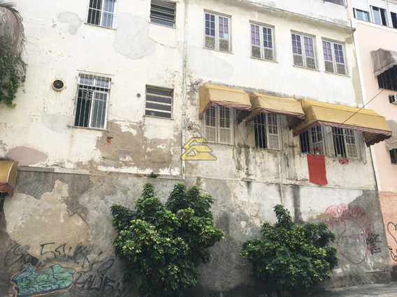 Apartamento - Ref: Scv11522