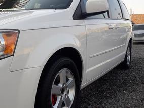 Chrysler Grand Caravan 145